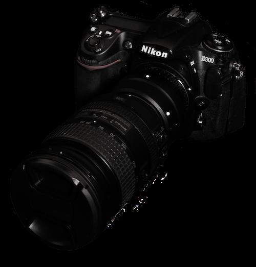 Camera LEENE WINKEL CONSULTANCY